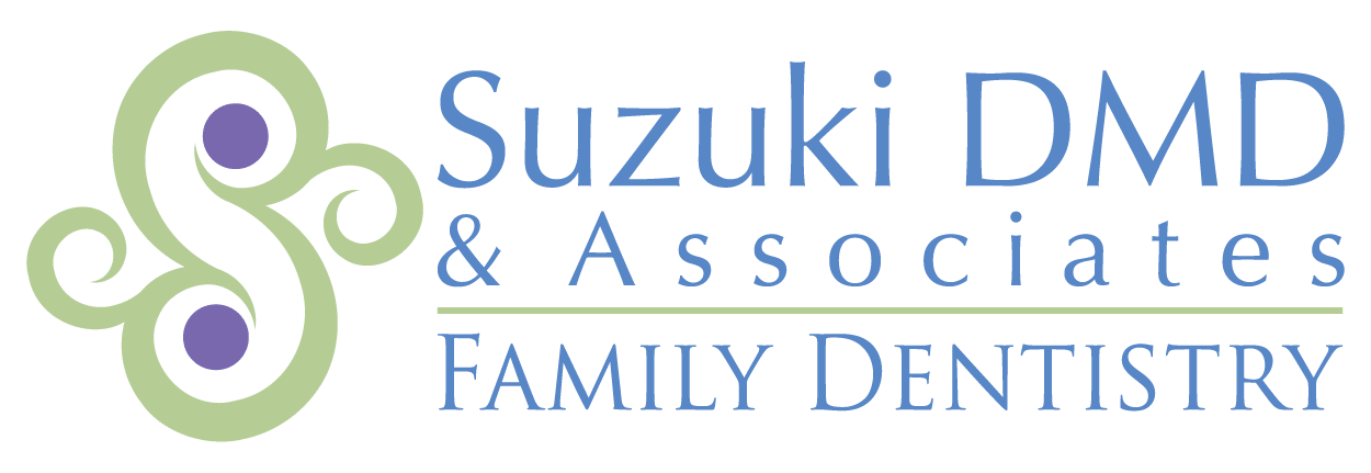Suzuki DMD & Associates Family Dentistry